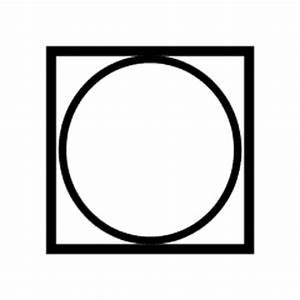 Trockner Zeichen Bedeutung : trocknersymbole was bedeuten die zeichen ~ Markanthonyermac.com Haus und Dekorationen