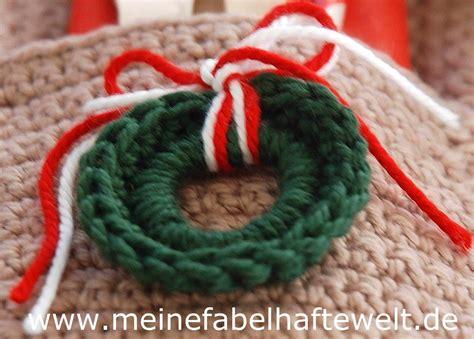 Weihnachtsdeko Selber Machen by Tischdeko Selbermachen Bestecktaschen H 228 Keln Zu