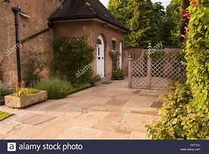 Haus Kaufen In Gronau : haus kaufen england haus kaufen schleswig holstein von h user kaufen in england gronau ~ Orissabook.com Haus und Dekorationen