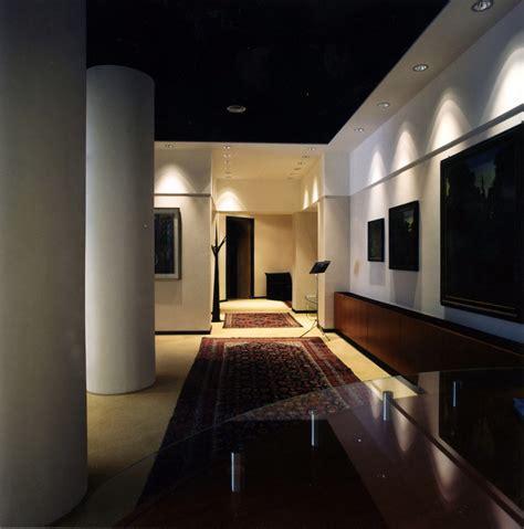 Foto Ristrutturazione Appartamento In Milano Di Sogeca