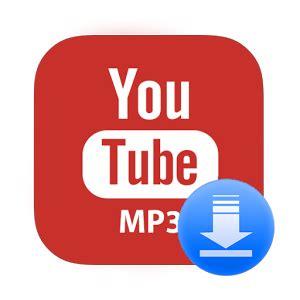convertidor de youtube  mp gratis en espanol tutorial