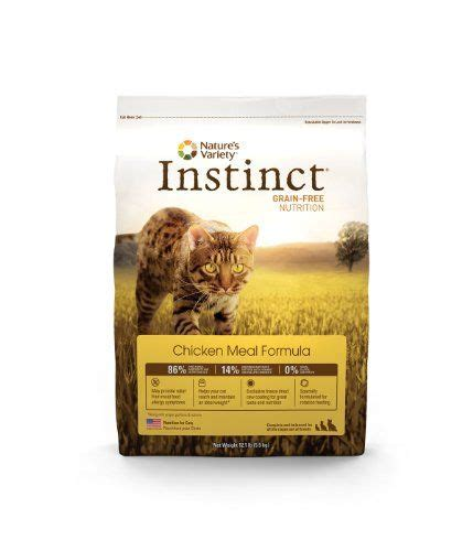 petfood packaging images  pinterest packaging