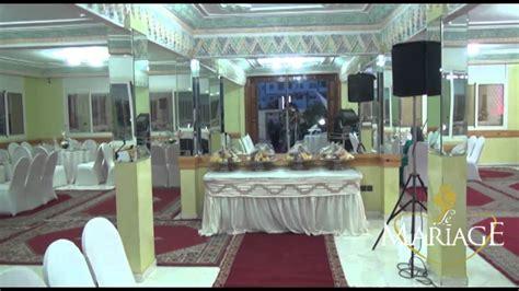 salle de fete maroc salle des f 234 tes arrahma casablanca
