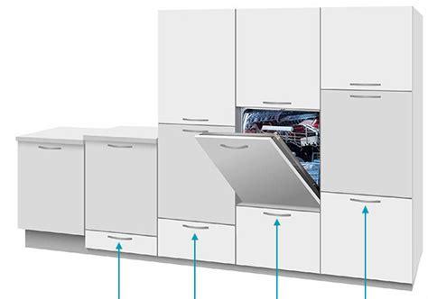 hauteur pour une hotte de cuisine hauteur pour une hotte de cuisine 28 images nettoyer