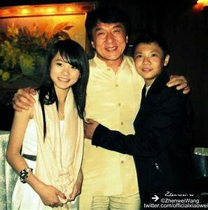The gallery for --> Zhenwei Wang Father