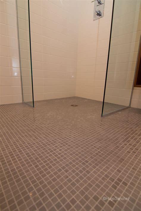 basement wet room ceramiques hugo sanchez