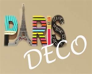 Boutique Deco Paris : 10 boutiques d co paris architecture interieure conseil ~ Melissatoandfro.com Idées de Décoration