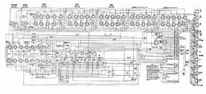 Figure 44 2   Test Set  Electron Tub Tv