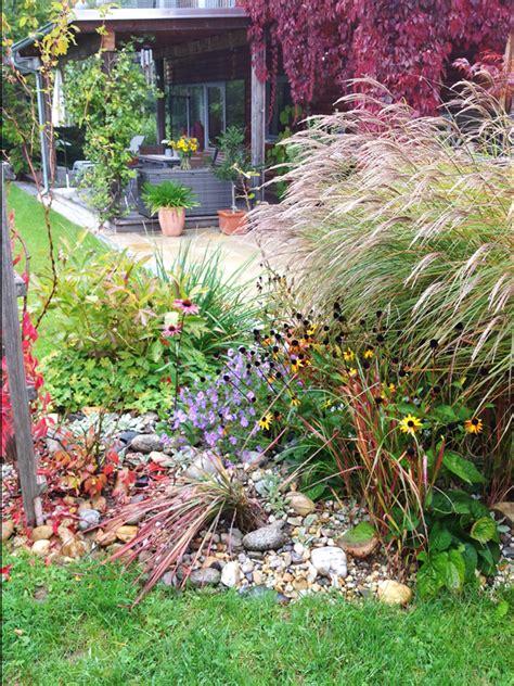 Garten Heute by Gartenbuddelei Zeig Uns Deinen Garten Heute Der Garten