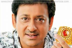 Sidhant Mohapatra | Biography, MP, Profile, Family, Movie ...