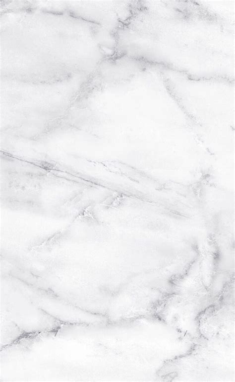 marble iphone wallpaper white marble iphone wallpaper iphone wallpapers