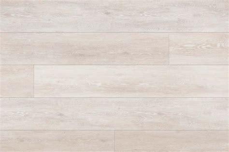 ivory coast oak vinyl floor tile   wood tiles