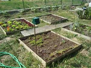 Mobilier Jardin Pas Cher : mobilier de jardin facile et pas cher ~ Melissatoandfro.com Idées de Décoration
