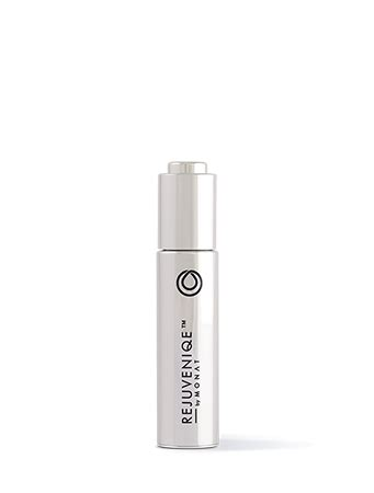 rejuveniqe oil intensive monat hair  skincare products