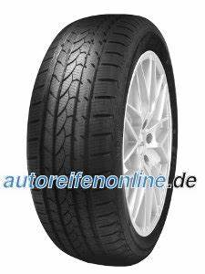 Pneus Toute Saison : 15 pouces pneus toute saison pour auto achetez pas cher en ligne autodoc ~ Farleysfitness.com Idées de Décoration