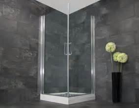 esg 8 mm preis duschkabine 60 x 80 eckeinstieg duschabtrennung glasdusche