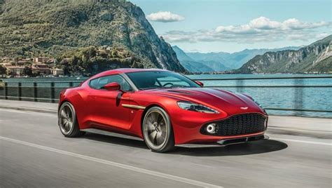 All Models Of by The Top Five Special Edition Aston Martin Models Of All Time