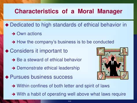 strategy ethics  social responsibility