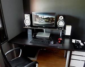 Bureau gamer pas cher. chaise de bureau gamer pas cher. bureau pour