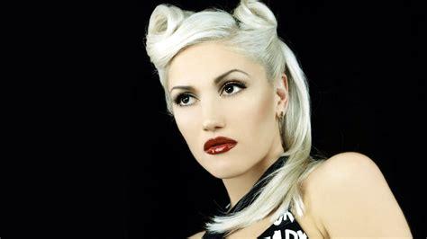Gwen Stefani 'spark The Fire' & 5 Reasons She