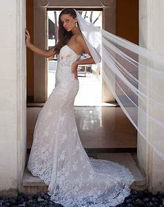 wedding dress san jose peter trends bridal sydney With wedding dresses san jose