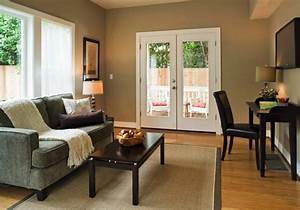 small living rooms make them large With living room design for small house