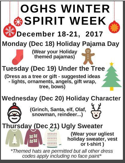 Until 1918, russia and the western world lived according to different calendars: Image result for holiday spirit week ideas | Spirit week ...