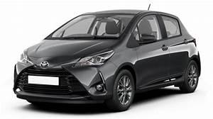 Toyota Yaris Dynamic Business : toyota yaris 3 iii 3 110 vvt i dynamic 5p neuve essence 5 portes b gles nouvelle aquitaine ~ Medecine-chirurgie-esthetiques.com Avis de Voitures