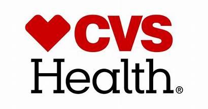 Cvs Prescription Health Fill Today Corporation Homepage