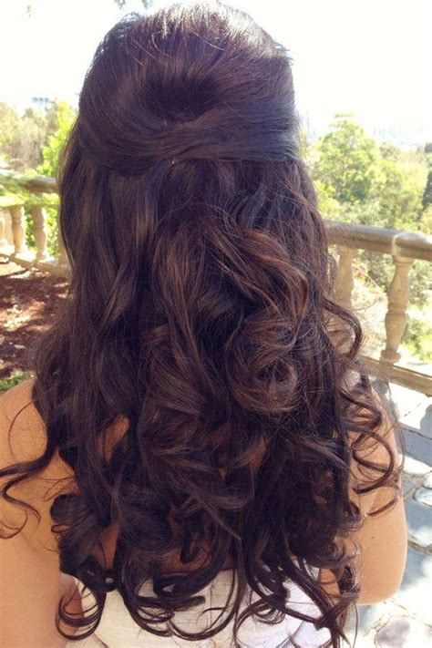 Easy Princess Hairstyles For by Best 25 Disney Princess Hairstyles Ideas On
