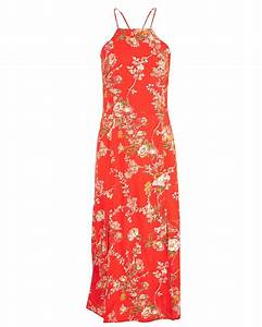 spring wedding guest dresses what to wear to a spring With spring wedding guest dress