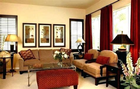 ideas house free newest house living sle online source