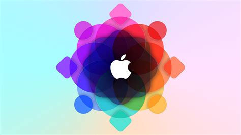 Everything you need to know about Apple WWDC 2015