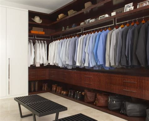allen roth closets home design ideas and pictures