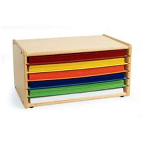 discount school supply order form discount school supply 12 quot x 18 quot color coded