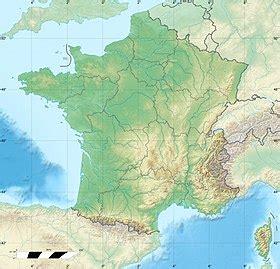 langres wikipédia