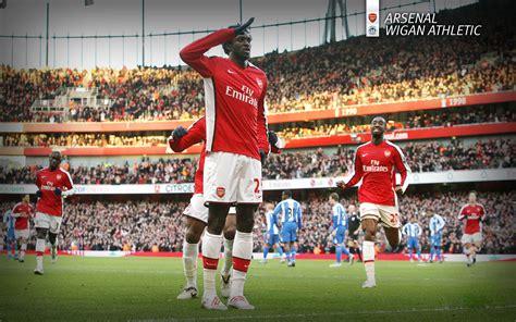 Redstone Arsenal - Feed The Beast Wiki