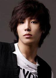 Asian Guy Hairstyles Long Hair