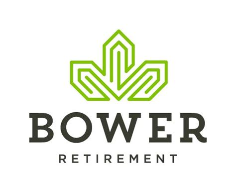 bower retirement ongar  reviews independent