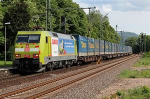 Lkw Vermietung Bonn : 152 005 5 am lkw walther zug am in bonn oberkassel ~ Markanthonyermac.com Haus und Dekorationen