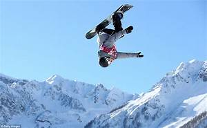Sochi Olympics begin under shadow of terrorism as Russia ...