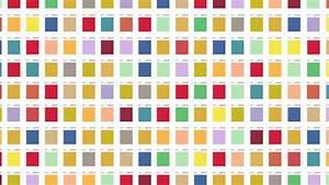 Pantone Fashion   Home Color System