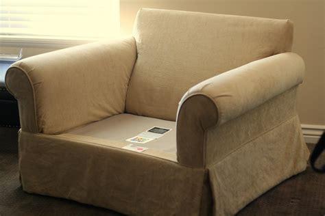 oversized chair slipcover oversized chair slip covers slipcovers for oversized