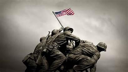 Marines Marine Corps Birthday States United Background