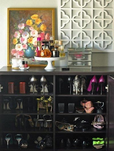 shoe bookcase display i m going to do this for the