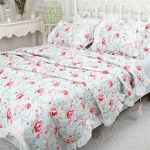 Online buy wholesale rustic bedspreads from china rustic for Bulk bedspreads