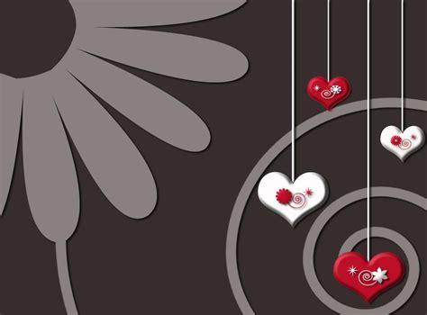 wallpaper love gambar cinta  romantis gambar foto wallpaper