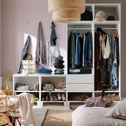 Stuk Ikea Wardrobe Series Cn Drawers Things