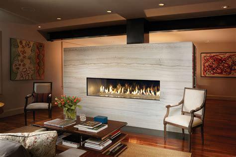 da vinci fireplace gas fireplaces georgetown fireplace and patio