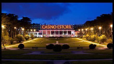 Casinos in Estoril, Portugal | Casino To Be - The ...